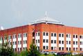 Здание ИПС РАН