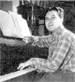 Boris Mokrousov